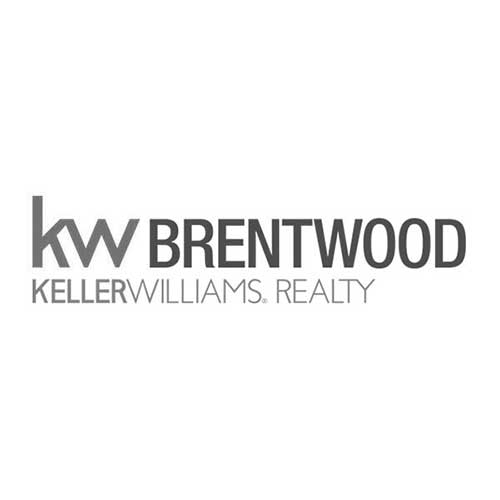 KW Brentwood