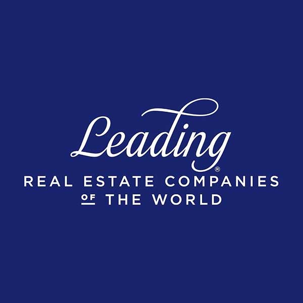 Leading Real Estate Companies of the World (LeadingRE)