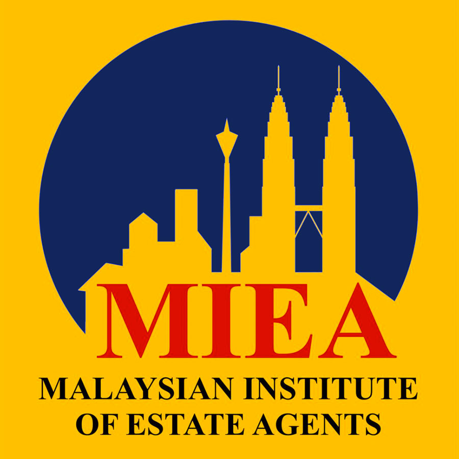 Malaysian Institute of Estate Agents (MIEA)