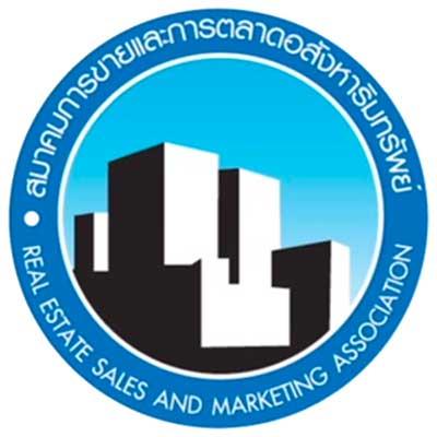 Real Estate Sales and Marketing Association (RESAM)