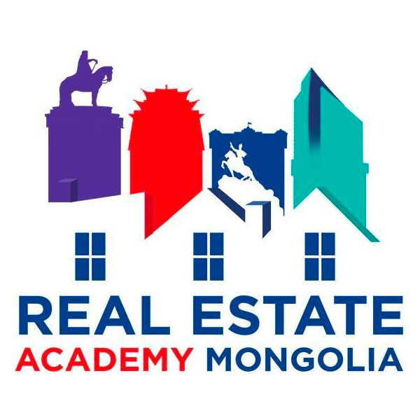 Real Estate Academy of Mongolia (REAM)