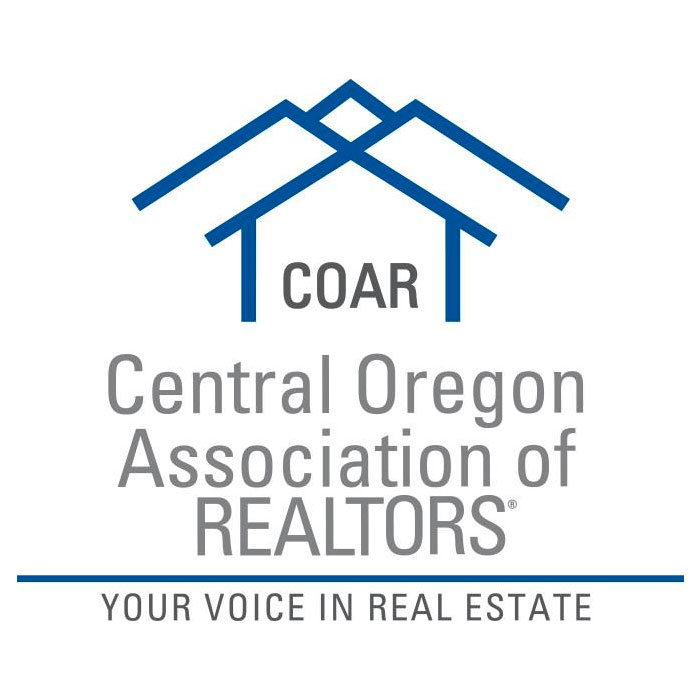Central Oregon Association of REALTORS (COAR)