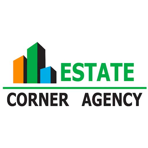Estate Corner Co., Ltd.