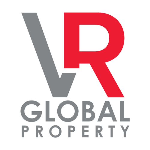 VR Global Property