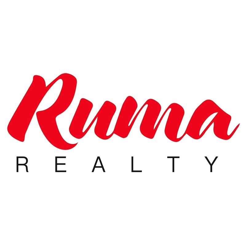 Ruma Realty