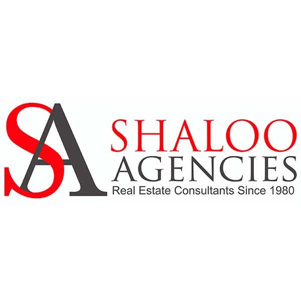 Shaloo Agencies