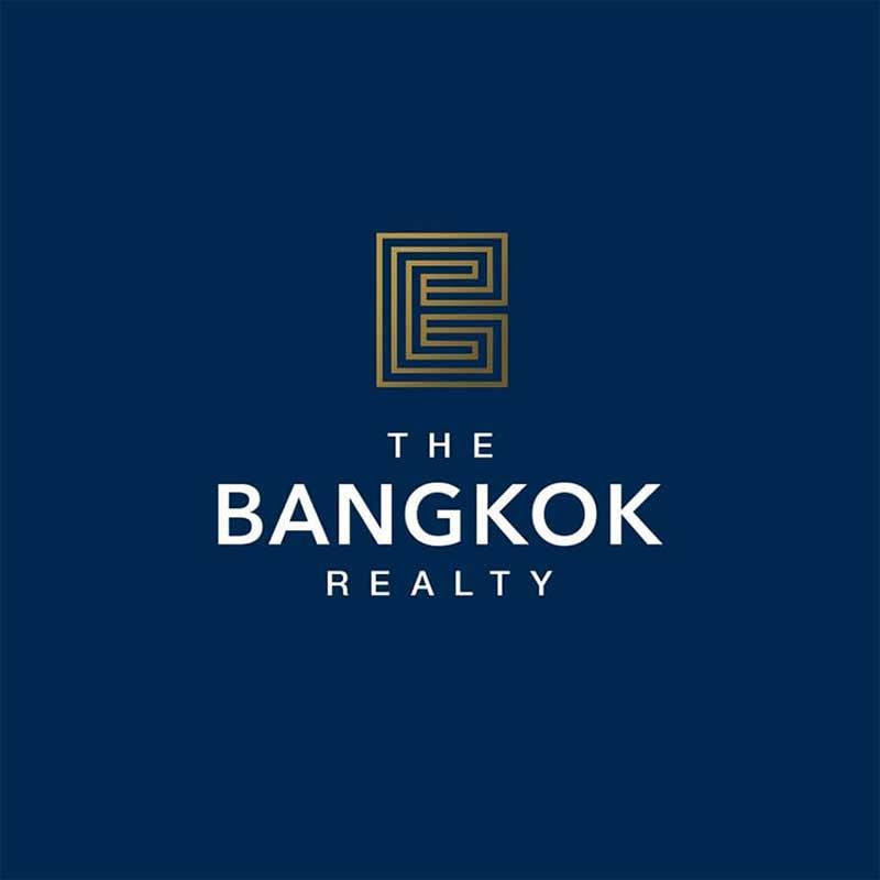 The Bangkok Realty