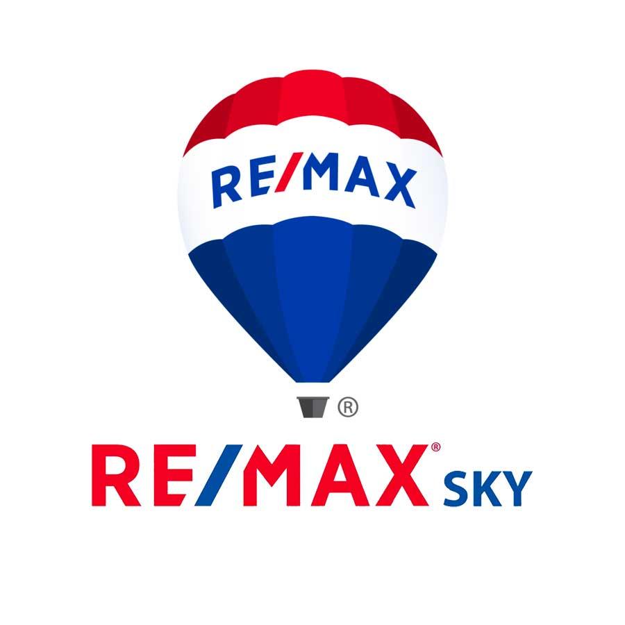 RE/MAX Sky