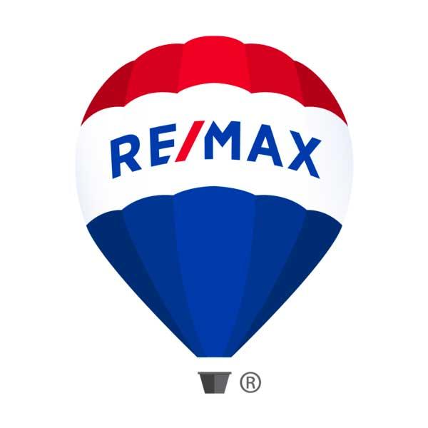 RE/MAX Express