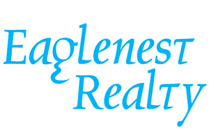 Eaglenest Realty