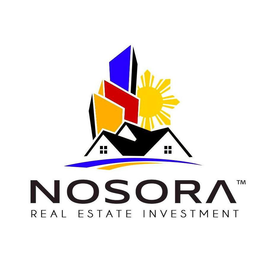 Nosora Real Estate Investment