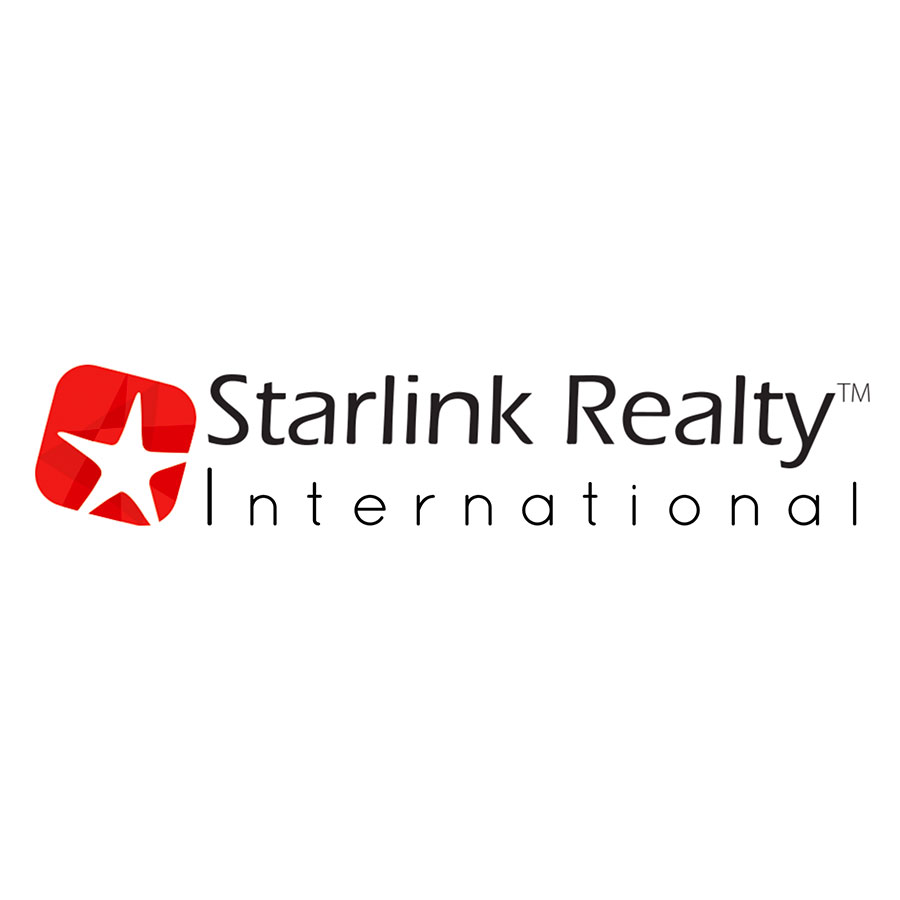Starlink Realty International