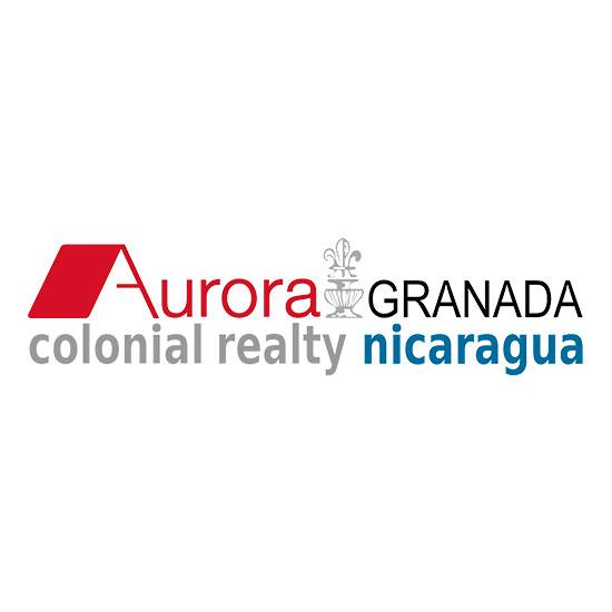 Aurora Granada Colonial Realty