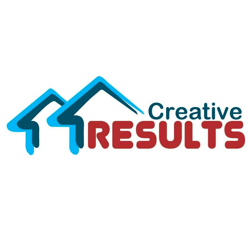 Creative Results