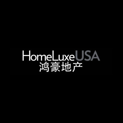 Home Luxe International Realty