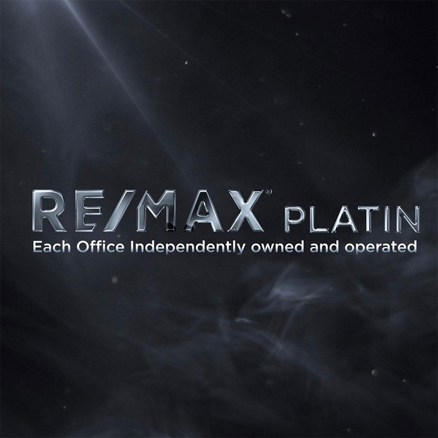RE/MAX Platin