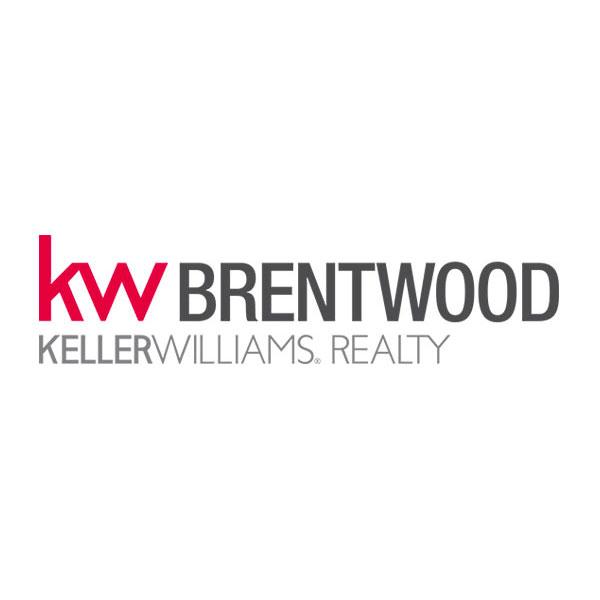 Keller Williams Brentwood
