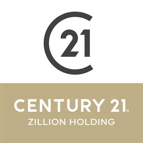 Century 21 Zillion Holding