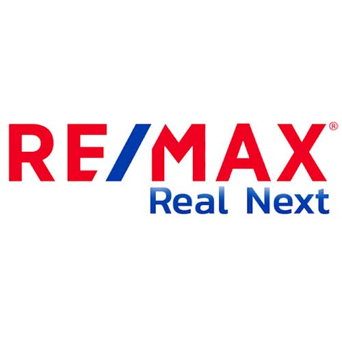 RE/MAX Real Next